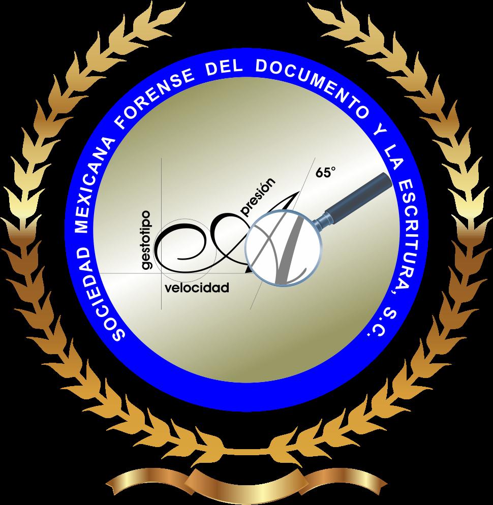 Sociedad Mexicana Forense
