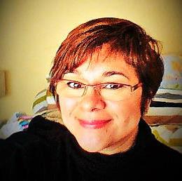 Dra. Adela Leonor Rendón
