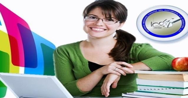 DIPLOMADO: El Profesional Docente y las Estrategias Preventivas Contra la Violencia Escolar. Criminología Educativa-Pedagogía Criminológica